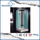完了しなさいマッサージの緩和されたガラスのコンピュータ化されたシャワー室(AS-T14)を