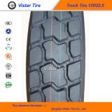 싼 Price 중국 Best Quality Truck Tire (13r22.5, 385/65r22.5)