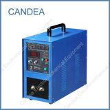 高周波誘導加熱の発電機5kw-100kw 30-80kHz