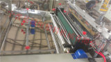 Heat-Sealing управлением компьютера Chengheng & машина Жар-Вырезывания Мешк-Делая