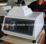 Automatische metallografische Montage-Presse des Probenmaterial-Zxq-5