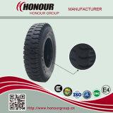 L'exploitation bande des pneus d'excavatrice de pneus d'OTR