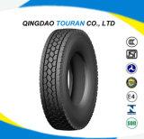 Pneumático radial do caminhão, pneu de TBR (7.00r16LT, 7.50R16LT, 8.25R16LT)