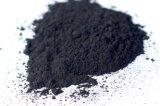 水Treamentのための石炭の基礎粉によって作動するカーボン