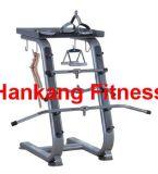 Body-building, équipement de fitness, machine de gym, Accessoire Rack (HK-1051)