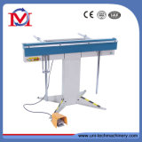 전자기 Manual Box Folding 또는 Bending Machine (EB1250)