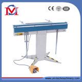 Scatola pieghevole manuale elettromagnetica/macchina piegatubi (EB1250)
