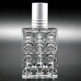 bottiglia di vetro della radura di alta qualità 25ml per profumo (CHP8054)