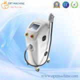 Máquina da beleza da remoção do cabelo de Shr do cuidado de pele do IPL