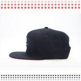 أصليّة فارغة عالة [سنببك] قبعات