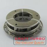 Gt1749V 750431-0009のターボチャージャーのためのノズルのリング