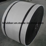 Mining Industryのための頑丈なSteel Cord Conveyor Belts