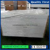 0.45-0.9 листа пены PVC плотности свободно