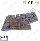 熱い販売の高品質のNodularcastの鉄の鋳造