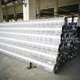 Schermi di Ss304L Johnson per il pozzo d'acqua che perfora il fornitore della Cina
