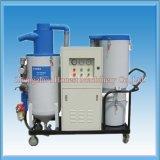 Minisandstrahlen-Maschine mit Qualität