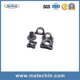 Carcaça personalizada fabricante do ferro do elevado desempenho de China