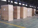 Precio laminado usado planta china de la tarjeta de /Furniture del conglomerado de la tarjeta de partícula para la venta (9mm-50m m)