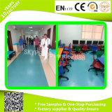 Qualität antistatischer Belüftung-Fußboden