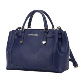 Le donne di alta qualità hanno personalizzato il sacco di Tote dell'unità di elaborazione del progettista/borsa (CG9056)