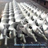 De Schroef van de grond voor Containers Asia@Wanyoumaterial. Com