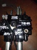 Hydraulisches Regelventil Toyota-6fbre15/18 für Gabelstapler