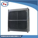 12m33D1210e200-1: De Radiator van het Aluminium van het water voor Dieselmotor