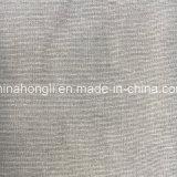 Ponte Roma C/P/Sp 86/12/2, 220GSM, Melange & tessuto di lavoro a maglia di stampa per i pantaloni