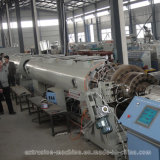 Machine d'extrusion de pipe de HDPE par Ce Qualified