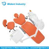 Новый Н тип зубоврачебный стул PU высокого качества
