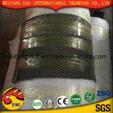 Циновка выскальзования пластичной пены PVC анти- Non для пола плавательного бассеина