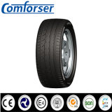 205/45zr17 China UHP Car Tire mit Highquality