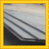 De Plaat van het Staal van de legering/Blad ASTM A387