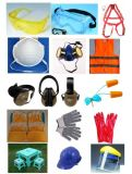 PPE Supplier Set Work Safety Product de la Chine Medical pour Personal Protection