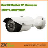 IRの弾丸のカメラのデジタルカメラの保安用カメラの小型カメラのミニチュアカメラの無線カメラ防水IRのカメラGtBB520
