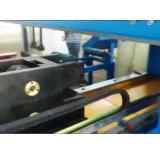 높은 자동화 큰 수용량 자동 유압 찬 그림 기계 구리 로드 구리 공통로 그림 기계 F