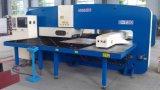 Drehkopf-lochende Maschine des Siemens-Systems-CNC/automatischer Locher Loch-LochensMachine/CNC