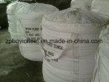 verpackenqualitäts-industrielles Grad-Ammonium-Chlorid des export-1000kg