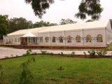 20*50m Fireproof Assembly Event Marquee Tent für Person 1000