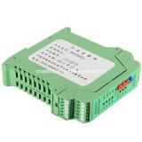 609 Mkz805A-315 Servo Amplifier Compatible com Moog