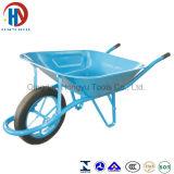 carrinho de mão de roda de 90L Wb5258