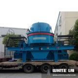 Máquina Barmac Tipo de impacto de eixo vertical Crusher para Sand ( S- 8)