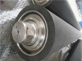印刷機のためのTfp EPDMのゴム製ローラー