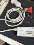 Ursprünglicher kompatibler Veterinärultraschall-Scanner-linearer Rektum-Fühler