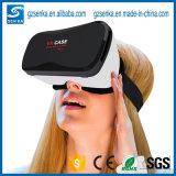 Новая наградная коробка стекел случая 5plus 3D Vr Vr для Smartphone