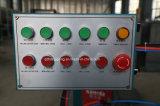 Mortasatrice capa della serratura di portello di /Double della macchina di falegnameria