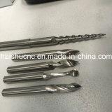 el CNC 5-Axis filetea la amoladora Vik-5c de Taian Haishu