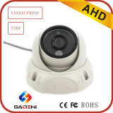 720p Low Illumination Array Ahd Camera