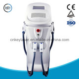 Alemania Tecnología Vertical IPL Hair Removal Machine