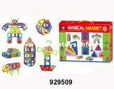 최신! ! ! 교육 장난감 빌딩 블록 게임 DIY 장난감 (929509)